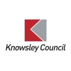 Knowsley School Admissions